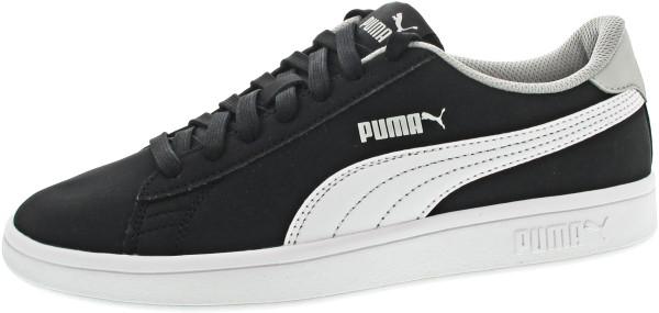 Puma Puma Smash V2 Buck Jr