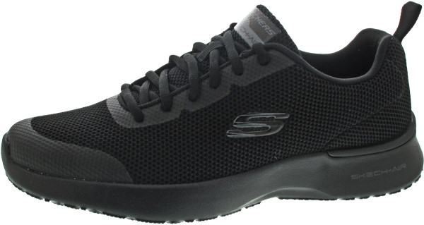 Skechers Skech Air Dynamight Winly