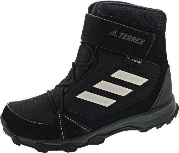 adidas Terrex Snow CF C
