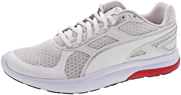 Puma Escaper Tech