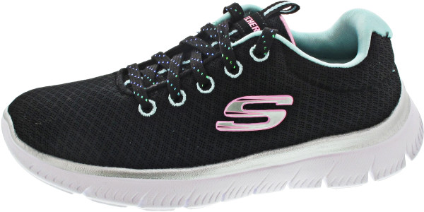 Skechers Simply Special