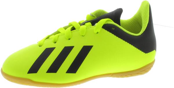adidas X Tango 18.4 In