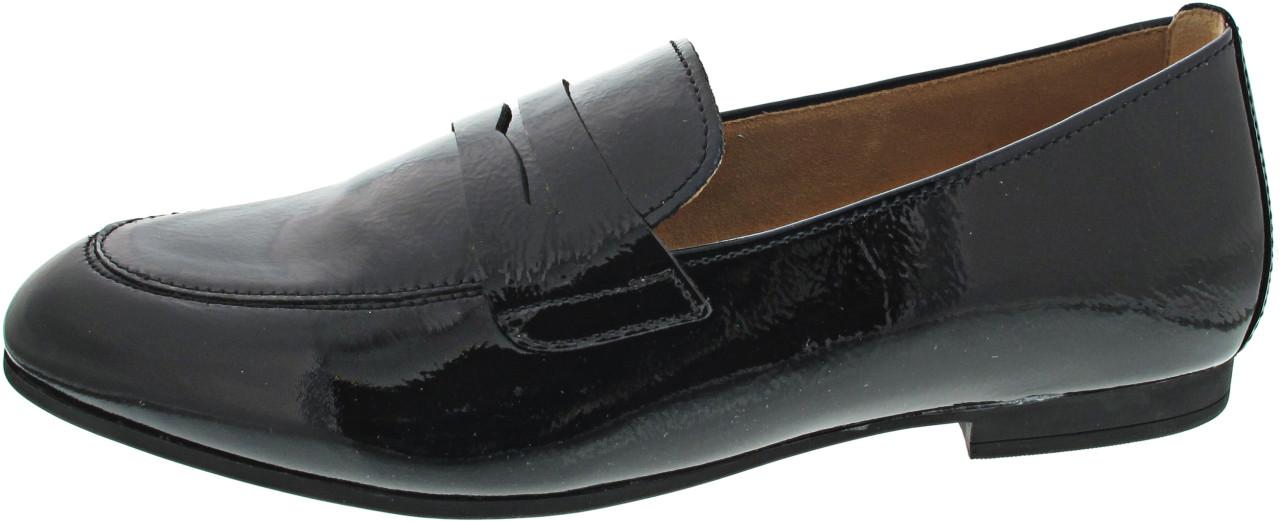 Slipper - Gabor  - Onlineshop Schuh Germann