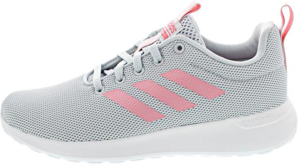 adidas Lite Racer CLN K Halblu