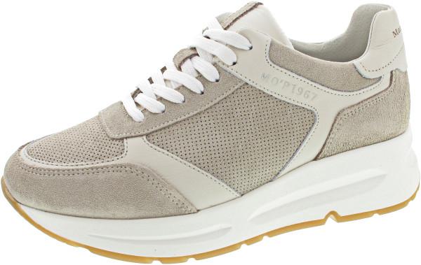 Marc O'Polo Sneaker