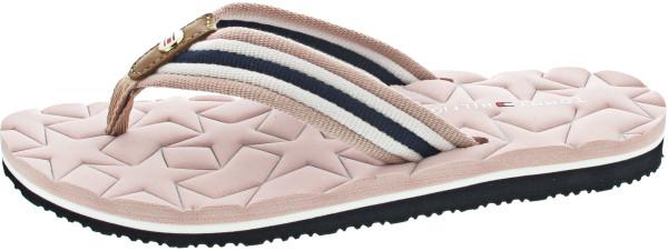Tommy Hilfiger Comfort Beach Sandal