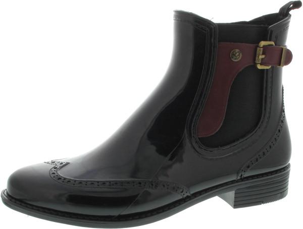 Gosch Shoes Deich