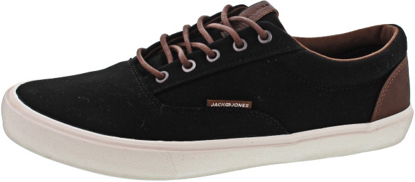 Jack & Jones Classic Mixed