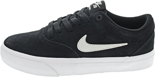 Nike SB Charge Suede (GS)