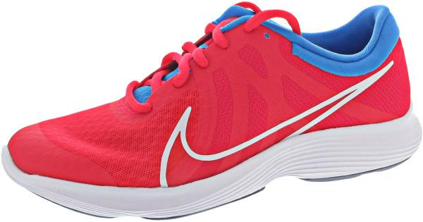 Nike Revolution 4 Disrupt
