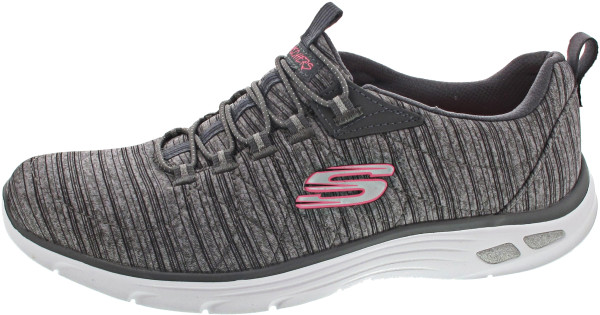Skechers Empire d´lux