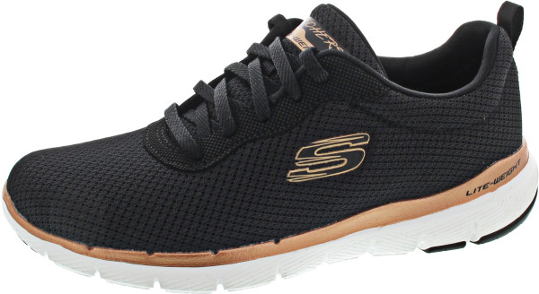 Skechers Flex Appeal 3.0 First Ins