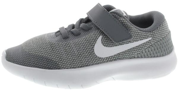 Nike Flex Experience RN 7 PSV