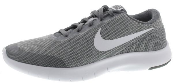 Nike Flex Experience RN 7 (GS)