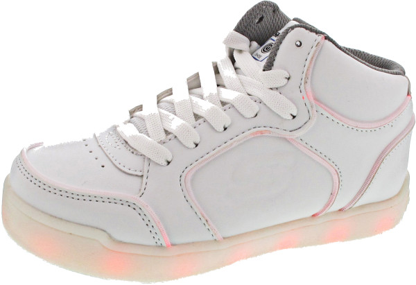 Skechers S Lights E-Pro III