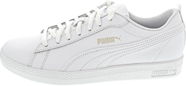Puma Puma Smash Wns V2 L